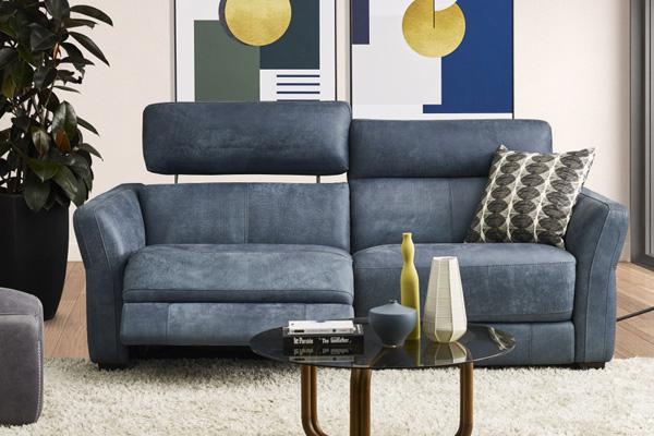 Move Interieur Meubles Trendy Et Lifestyle Magasin De Meubles A Waremme Salons Canape Chambres Salle A Manger Literie Et Decoration