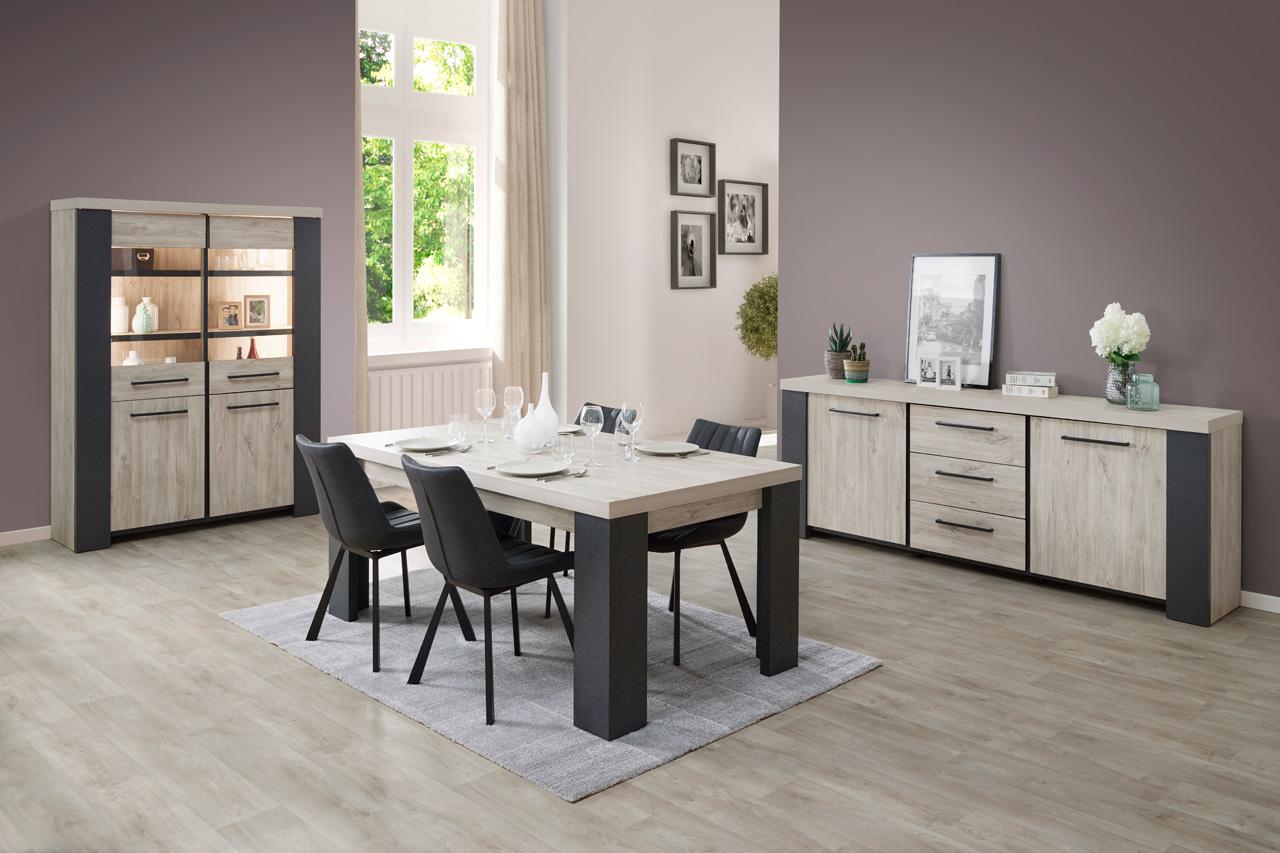 Meuble Salle De Bain Huy ~ move interieur meubles trendy et lifestyle magasin de meubles