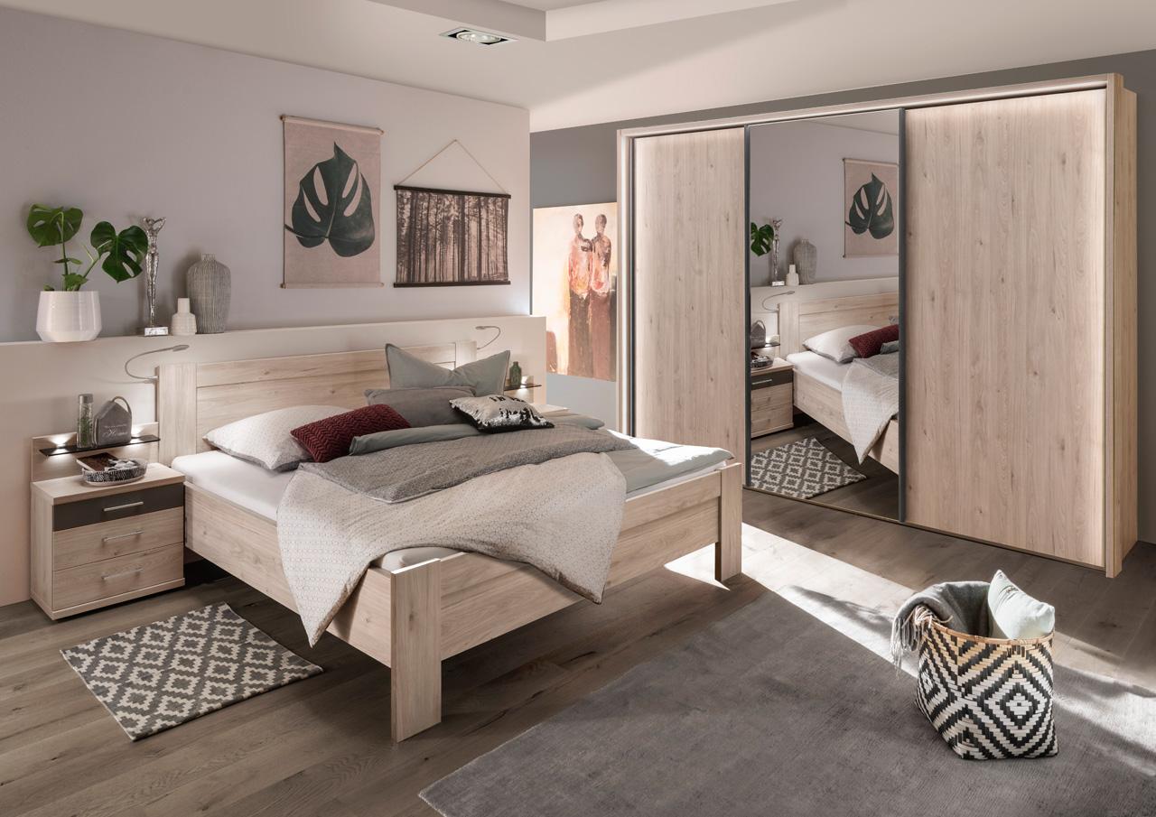 move interieur meubles trendy et lifestyle magasin de meubles waremme salons canap. Black Bedroom Furniture Sets. Home Design Ideas